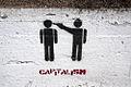 Capitalism-stencil.jpg