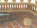 Capolavori di maestri siciliani XVI - XVIII secolo 01.jpg