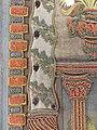 Capolavori di maestri siciliani XVI - XVIII secolo 18.jpg
