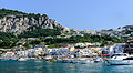 Capri island - Campania - Italy - July 12th 2013 - 18.jpg