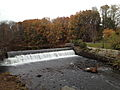 Capron Falls, Effingham Capron Park, Uxbridge, MA.jpg