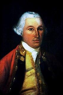 William Skinner (engineer) British military engineer