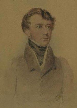Mark John Currie - Image: Captain Mark John Currie