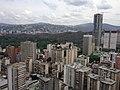 Caracas .jpg