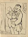 Caran d'ache les enfants terribles le rire 1902.jpg