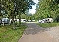 Caravan site - geograph.org.uk - 1344175.jpg