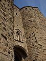 Carcassonne La Cité Vue n°4.jpg