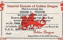 golden dragon neptune nj hospital