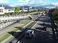 Cardio Inf tm Bogotá N jun 2018 - 3.jpg