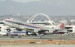 Cargolux 747-400F LX-NCV (365946324).jpg
