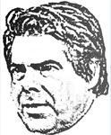 Caricatura de Léo Alves PPL.png