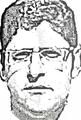 Caricatura de Rogério Chequer.png