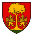 Caridi Coat of Arms.png