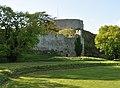 Carisbrooke Castle 2011, 41.jpg