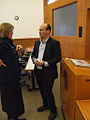 Carl Malamud at Berkeley-2007-10-17-02.jpg