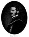 Carl von Blixen-Finecke.png