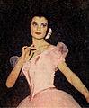 Carla Fracci 1957.jpg
