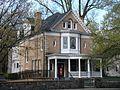 Carlisle, Pennsylvania (5655621871).jpg