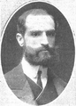 Carlos Padrós.png