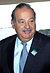Carlos Slim Helú.jpg