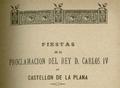 Carlos iV.png