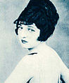 Carmel Myers Stars of the Photoplay.jpg