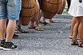 Carnabarriales 2018 - Santa Fe 22.jpg