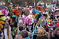 Carnaval Malmedy 2006-4.JPG