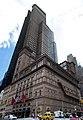 Carnegie Hall, NYC.jpg