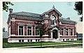 Carnegie Library (NBY 7605).jpg