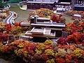 Carnegie Science Center, Fallingwater, Pittsburgh, Pennsylvania, U.S.A.jpg