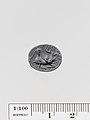 Carnelian ring stone MET DP142805.jpg