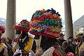 Carnevale di Bagolino 2014 - Balari-009.jpg