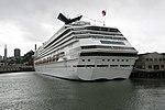 Carnival Splendor Cruise Ship (3377776293).jpg