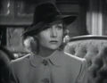 Carole Lombard in Made For Each Other 1.jpg