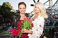 Carolina Gynning & Carina Berg.jpg