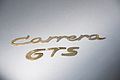 Carrera GTS.jpg