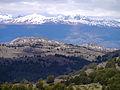 Carretera Austral, Chile (10775177533).jpg