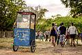 Carrito de cotufas en la Verede del Lago de Maracaibo.jpg