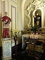 Carro-santuario di Cerreta-altare dx.jpg