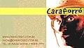 Cartão caraforro.jpg