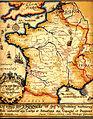 Carte 1905.jpg