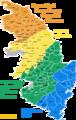 Carte territoires SDE2A.png