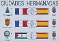 Cartel ciudades hermanadas Crevillente-2.JPG