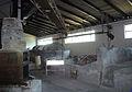 Cartiera Latina - vasche e molazze 1260440.jpg