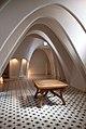 Casa Batllo Room 2 (5840077535).jpg