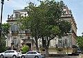 Casa Camara. - panoramio.jpg