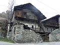 Casa Frazione Sizan Challand-Saint-Victor.JPG
