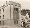 Casa Heydrich Martinez Lloret de Mar.jpg