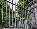Casa Marback Salvador Bahia Guardrail 2019-0552.jpg